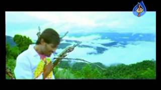 Priyudu Movie Trailer 05