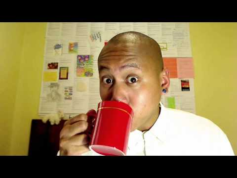 Filipino Coffee Tutorial by Mikey Bustos
