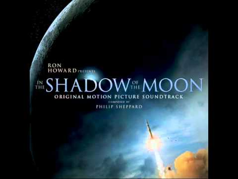 In the Shadow of the Moon Soundtrack: 04 Gemini to Apollo 1