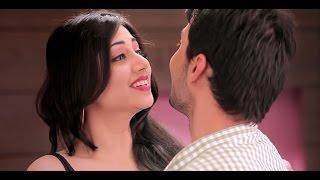 Tera Mera Tedha Medha | dialogue Trailer