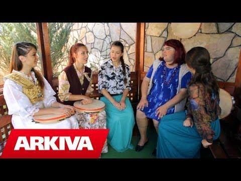 Gezuar me Ujqit 2013 - Humor 13 (Official Video HD)