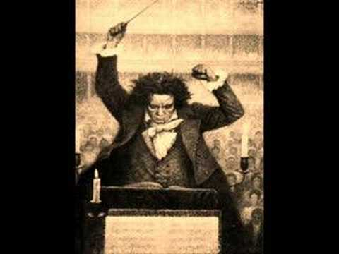 Beethoven-s 5th Symphony