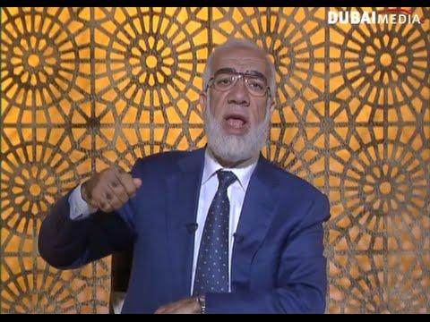 من علامات اتباع الهوى - القلب السليم (9) - الشيخ عمر عبد الكافي
