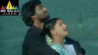 Pada Pada Video Song - Bheemili Kabaddi Jattu