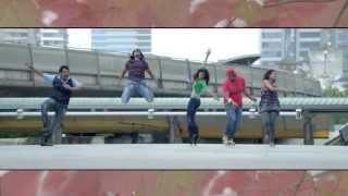 Ninnindale : Haaru Haaru Song Teaser 2
