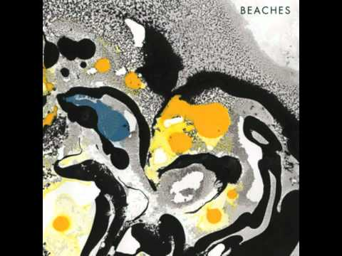 Beaches - Eternal Sphere