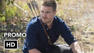 "Arrow 3×03 Promo ""Corto Maltese"" (HD) Thumbnail"