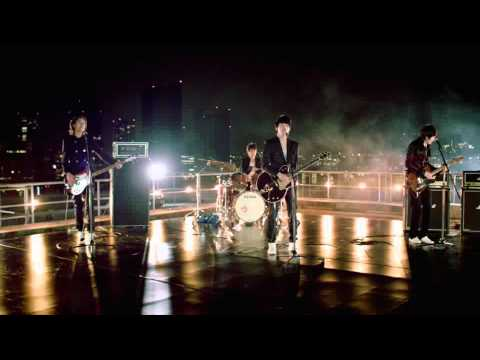 CNBLUE_[FIRST STEP] Title Song 직감 Full Ver