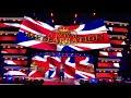 Фрагмент с начала видео Asuka crashes Carmella's Royal Mellabration: SmackDown LIVE, May 15, 2018