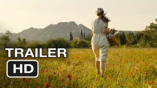 The Well-Digger's Daughter Official Trailer (2012) HD Movie