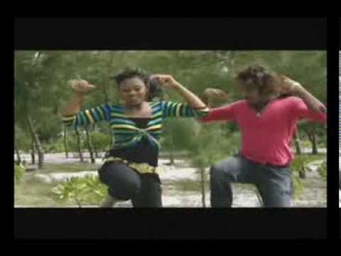 Hibakuramey Dhivehi song