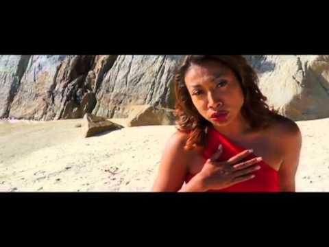 OST Lagenda Budak Setan 2 - Katrina (Ning Baizura - Sejati)