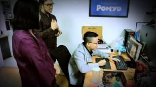 CREO INDONESIA - Film Maker Muslim 2013-03-02 00:15