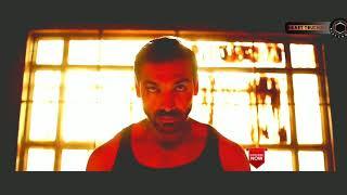 #tranding  jhon Abraham new movies   Romeo Akbar Walter  trailer