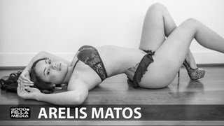 arelis-matos-sexy-thick-model