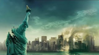 All Cloverfield Trailers and TV Spots