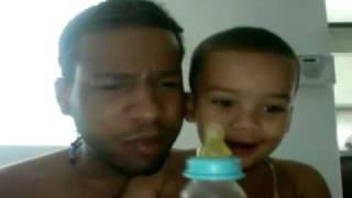 fotos papas cojiendo con sus hija_ver video cojiendo papa y su504 _La