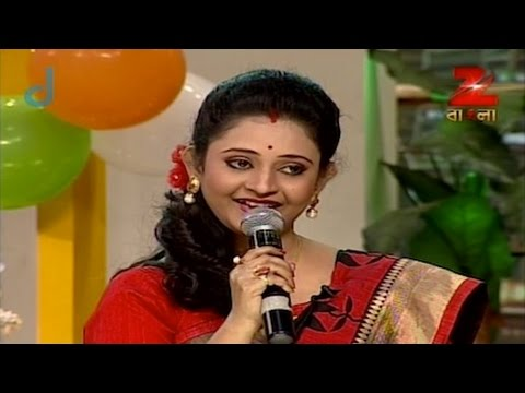 Didi No. 1 Season 6 - Episode 85 - November 15, 2014