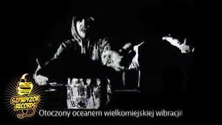 Don Gural Esko i Matheo - Otoczony Oceanem