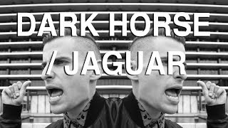 Katy Perry - Dark Horse / Jaguar - Acapella