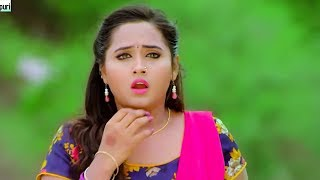 New Release Movie 2018 #Khesari Lal Yadav Kajal Raghwani Full Movie MEHANDI LAGA KE RAKHNA  wwr