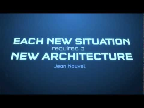 Earth 2.0: Initialization - Rachel Armstrong