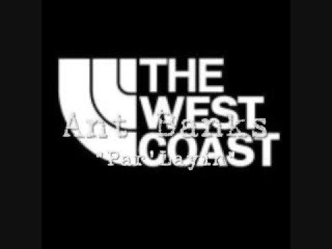 Old School West Coast G-Funk: Vol. 1
