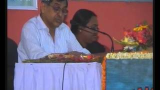 National Conference on Bio Prospecting Part 15