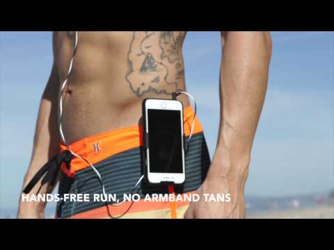 Iphone Accessories Holster Best Iphone Holster Case