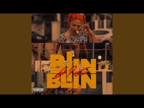 Blin Blin -