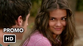 "The Fosters 2×12 Promo ""Over Under"" (HD) Thumbnail"