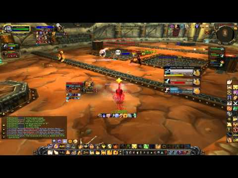 Holy Paladin 3v3 Arenas! - Sacredheals & Bajheera: Kitty Cleave VS Priest Mage Warrior! (WoW Gameplay / PvP)