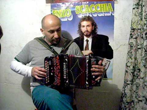 Polca del trillo - elaborata ed eseguita da Enzo Scacchia - email: enzoscacchia@yahoo.it