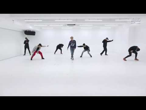 Spring Day (Dance Practice Version)