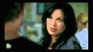 Mark Sloan Lexie Grey Best of Season 7 (So far) view on youtube.com tube online.