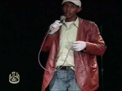 Somali Comedy Abdihakin Br Sheekoy Ku Nacay Stage#10 Part 2