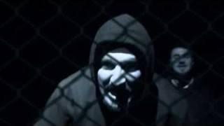 Abluka Alarm ft Sagopa Kajmer - Rüyalar ve insanlar [Yeni orijin