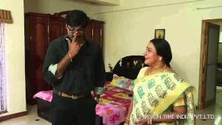 Vamsam 25-11-2014 Suntv Serial | Watch Sun Tv Vamsam Serial November 25, 2014