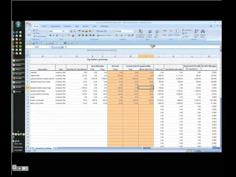 excel spreadsheet templates inventory control .