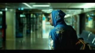 Melissa M feat. Pras - Le blues de toi