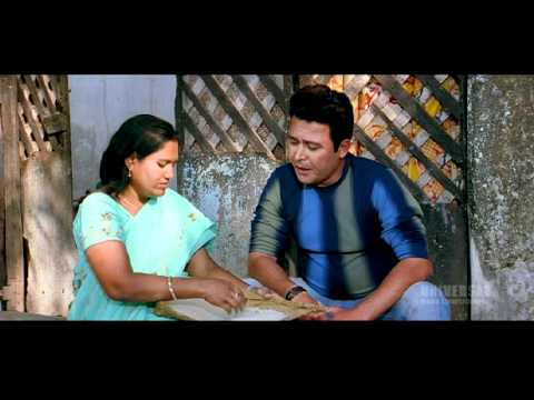 zabardast hyderabadi movie part 5