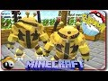 Minecraft: Mestre Pokemon #02 ☯ Mestres do trovão