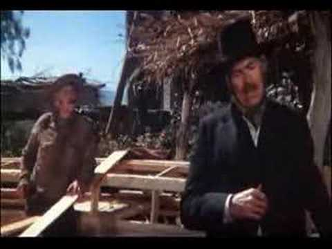 billy the kid movie. pat garrett and illy the kid