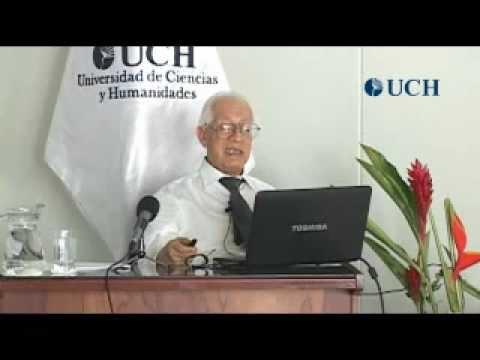 Bases Epistemológicas de la Investigación Científica (parte 3)