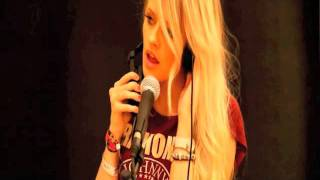 We Found Love - Rihanna cover - Beth