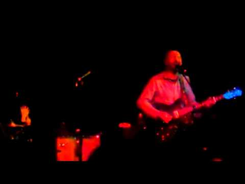 The Shins, New Song (Unknown Title)