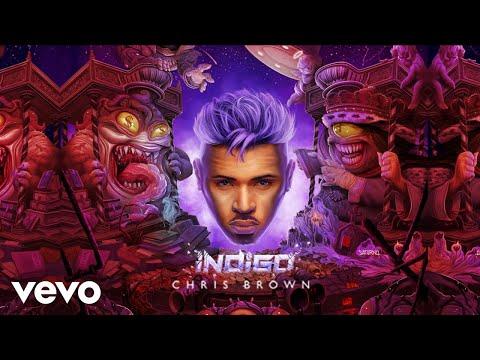 Chris Brown – Don't Check On Me  ft. Justin Bieber, Ink