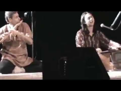 Sita Ram live from CCBB - RJ by Sandro Shankara