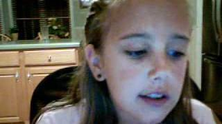 Established young web cam well passion