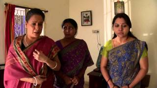 Ponnoonjal 02-03-2015 Suntv Serial | Watch Sun Tv Ponnoonjal Serial March 02, 2015